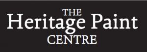 The Heritage Paint Centre - Bakewell