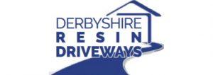 Derbyshire Resin Driveways