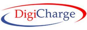Digi Charge - Derbyshire