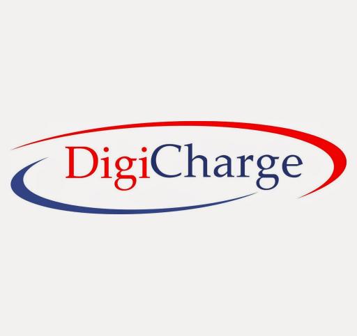 Digi Charge