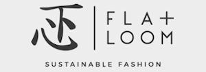 Flax and Loom UK