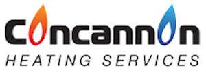 Concannon Heating Services